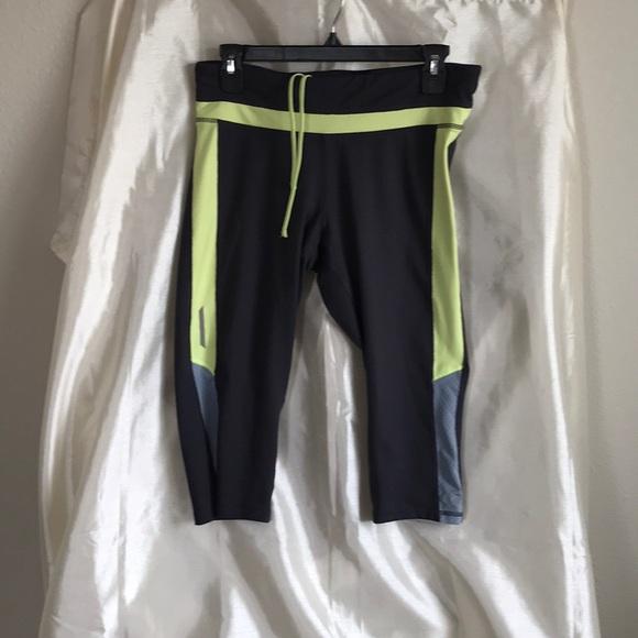 ba4ba61e4756 Champion Pants - Workout pants
